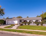 2403     Brentwood Avenue, Simi Valley image