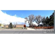 604 1st Ave, Ault image