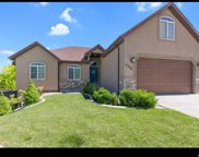 2778 E Saddle Rock Rd, Eagle Mountain image