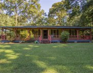 5607 Donahue Ferry Rd, Pineville image
