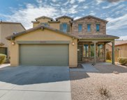 18443 W Paseo Way, Goodyear image