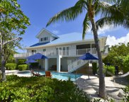 101 Willow, Islamorada image