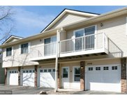 1006 Pond View Court, Vadnais Heights image