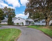1831 Meadows, Lower Saucon Township image