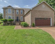 209 Freedom Ct, Franklin image