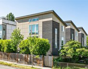 628 NW 85th St, Seattle image