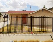 304 N 2nd Avenue, Barstow image