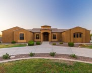 2770 E Cattle Drive, Gilbert image