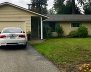 4321 196th St SE, Bothell image