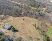 830 Old Buncombe Road, Travelers Rest image