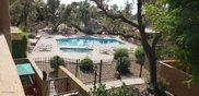 8422 N Central Avenue Unit #C, Phoenix image