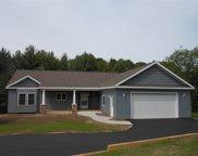 3436 Annie's Way, Petoskey image