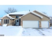 12247 Quinn Street NW, Coon Rapids image