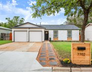 7702 Clydesdale Drive, Austin image