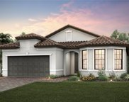 17358 Hampton Falls Terrace, Lakewood Ranch image