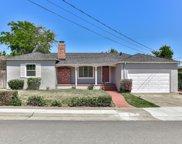 424 30th Ave, San Mateo image