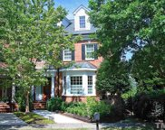 207 Oval Park Place, Chapel Hill image