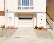 687 San Diego Ave, Daly City image