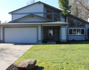 8444 Mansfield Drive, Citrus Heights image