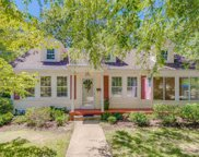 222 Grove Road, Greenville image