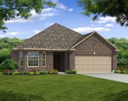 512 Fossil Creek, Little Elm image