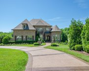 9495 Wicklow Dr, Brentwood image