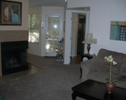 6655 N Canyon Crest Unit #8148, Tucson image