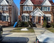 132-18 83rd  Street, Ozone Park image