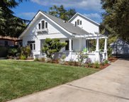 297   E Penn Street, Pasadena image