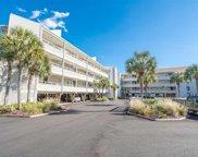 9571 Shore Dr. Unit 207, Myrtle Beach image