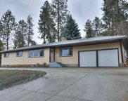 11414 E 16th, Spokane Valley image