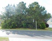 2304 Clandon Dr., Myrtle Beach image