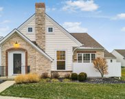 5990 Waterport Drive, Westerville image