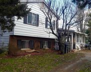 10540 Bell Oak Rd, Fowlerville image