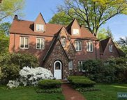 960 Lincoln Place, Teaneck image