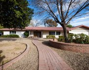 5211 N Quail Run Place, Paradise Valley image