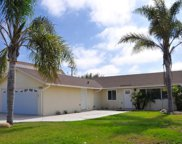 1846 7TH Place, Port Hueneme image