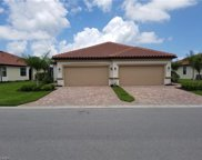 1459 Oceania Dr S, Naples image