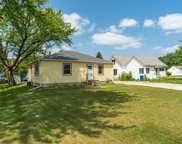 405 4th Avenue NW, Kasson image