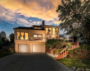 6568 North Windfield Avenue, Parker image