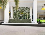 1100 Biscayne Blvd Unit #1502, Miami image