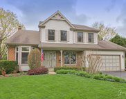 45 Thompson Court, Buffalo Grove image