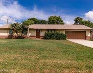1290 Emerson Drive, Palm Bay image