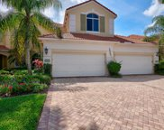 111 Palm Bay Lane Unit #B, Palm Beach Gardens image
