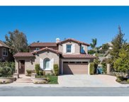 3489 Sweetgrass Avenue, Simi Valley image