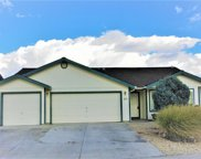 523 River Ranch Road, Fernley image