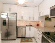 2669 S Garden Drive Unit #410, Lake Worth image