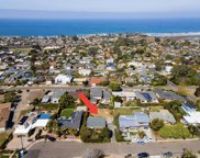 517 Mar Vista Dr, Solana Beach image