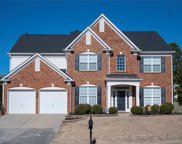 8312  Cutters Spring Drive, Waxhaw image