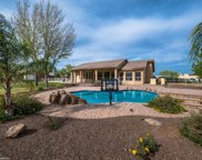 22315 S 174th Street, Gilbert image